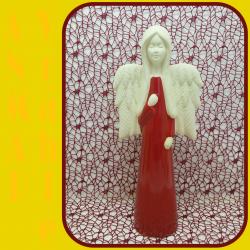Anjel Lýdia JY1606002 - H 5A