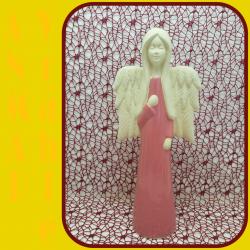 Anjel Lýdia JY1606002 - I 6