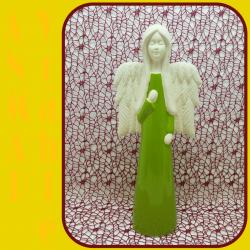 Anjel Lýdia JY1606002 - C 7