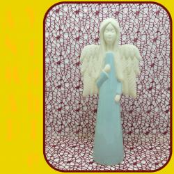Anjel Lýdia JY1606002 - D 11