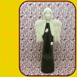 Anjel Lýdia JY1606002 - B 9