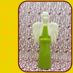 Anjel Lýdia JY1606001 - C 7