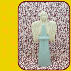 Anjel Lýdia JY1606001 - D 11
