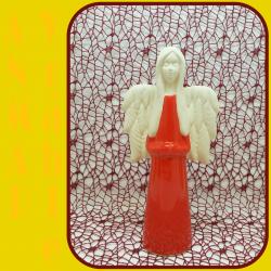 Anjel Lýdia JY1606001 - G 5