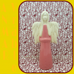 Anjel Lýdia JY1606001 - I 6