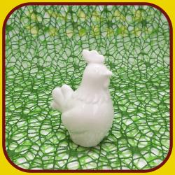 Keramik sliepky 12ks D3 - 7882 - 23