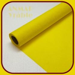 Pianka 3D Žltá 3