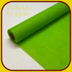 Pianka 3D Zelená 7