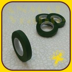 Ovinovacia páska 13mm Zelená